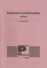 Teoretická elektrotechnika 2.vydání