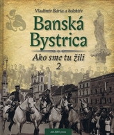 Banská Bystrica 2