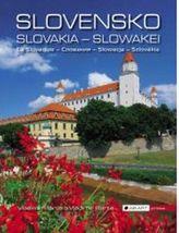 Slovensko-Slovakia-Slowakei