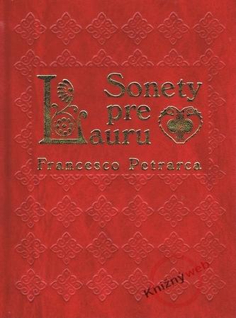 Sonety pre Lauru