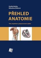Přehled anatomie, 3. doplněné a přepracované vydání