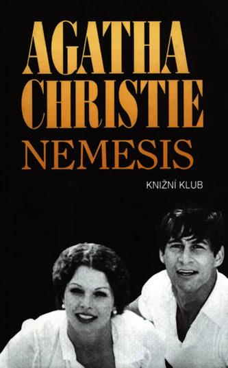 Nemesis-2.vydání