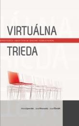Virtuálna trieda
