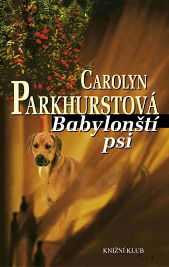 Babylonští psi