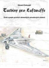 Turbíny pro Luftwaffe