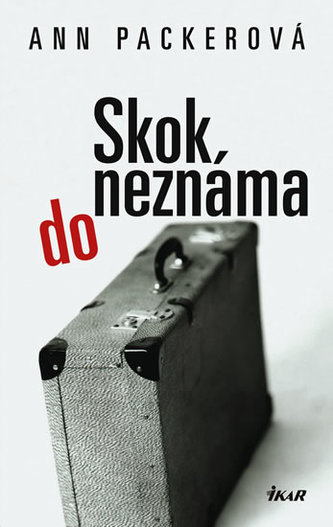 Skok do neznáma