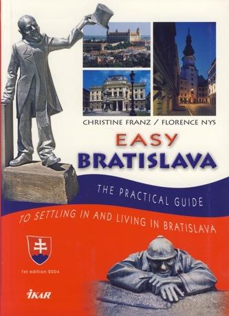 Bratislava Easy