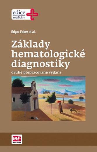 Základy hematologické diagnostiky