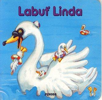 Labuť Linda