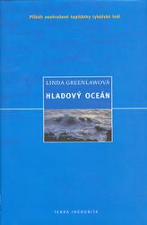 Hladový oceán