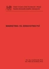Marketing ve zdravotnictví