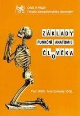 Základy funkční anatomie člověka