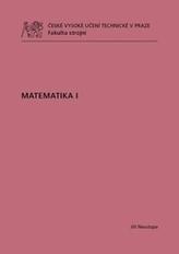 Matematika I