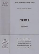 Fyzika 2 - Semináře