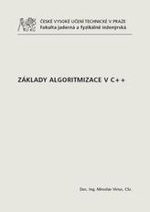 Základy algoritmizace v C++