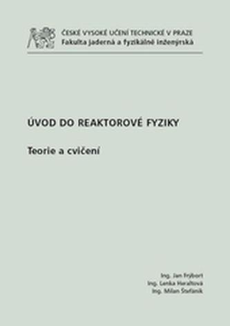 Úvod do reaktorové fyziky