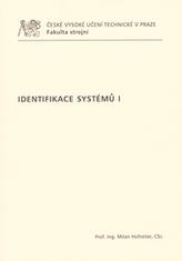 Identifikace systémů I