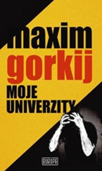 Moje univerzity