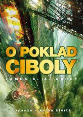 O poklad Ciboly - Expanze 4