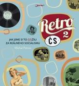 Retro ČS 2