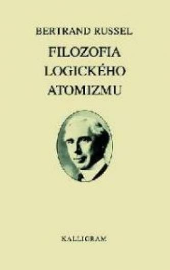 Filozofia logického atomizmu