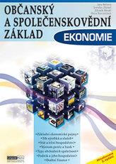 Občanský a společenskovědní základ Ekonomie