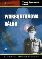 Warburtonova válka