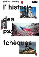 Stručné dějiny českých zemí / L´Histoire des pays Tschéques