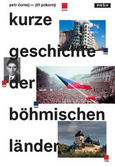 Stručné dějiny českých zemí / Kurze Geschichte der Böhmischen Länder