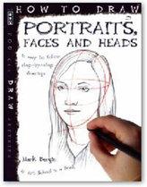 Jak kreslit Portrét