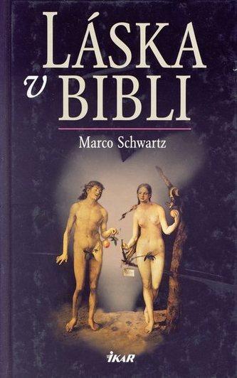 Láska v bibli