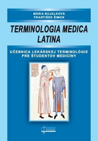 Terminologia medica latina