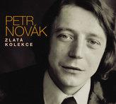 P.Novák & Beatovens- Zlatá kolekce 3CD