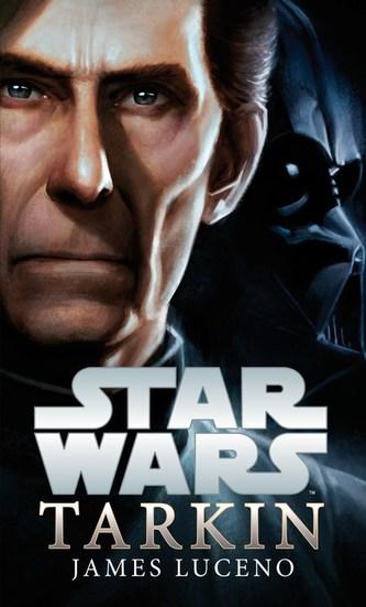 Star Wars - Tarkin