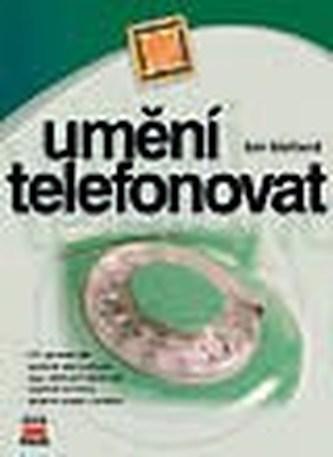 Umění telefonovat