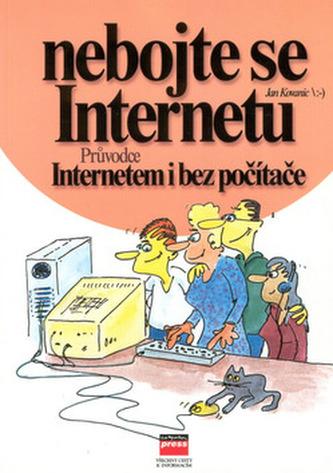 Nebojte se Internetu