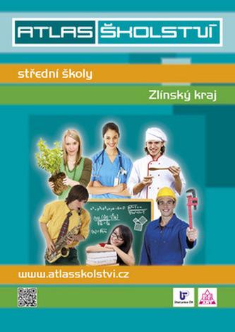 Atlas školství 2016/2017 Zlínský kraj