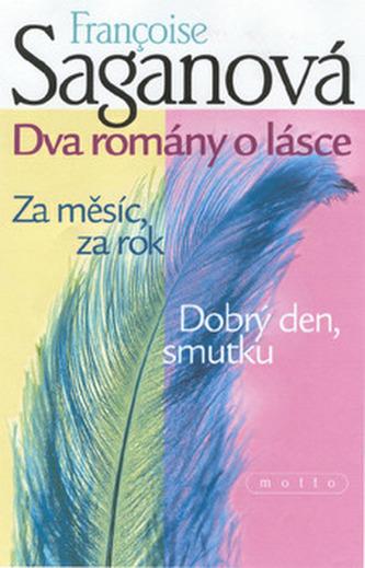 Dva romány o lásce