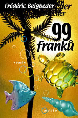 99 franků