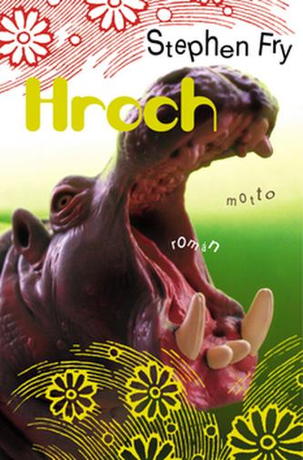 Hroch