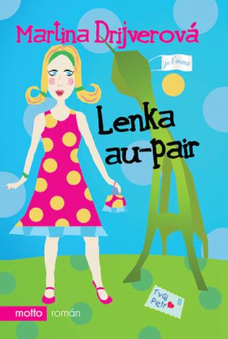 Lenka au-pair