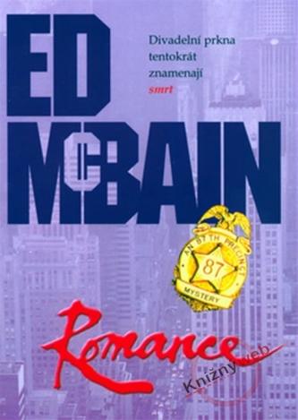 Romance (PB)