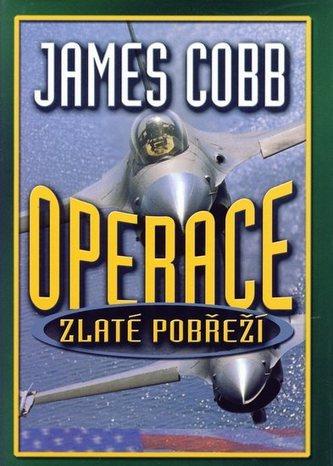 Operace Zlaté pobřeží