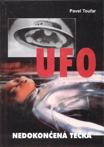 UFO-Nedokončená tečka-Setkání s tajemstvím 7