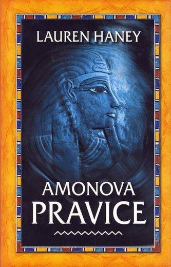 Amonova pravice