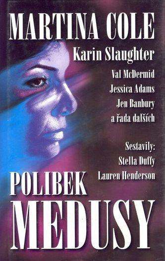 Polibek Medusy