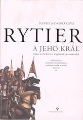 Rytier a jeho kráľ