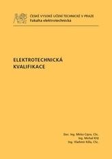 Elektrotechnická kvalifikace