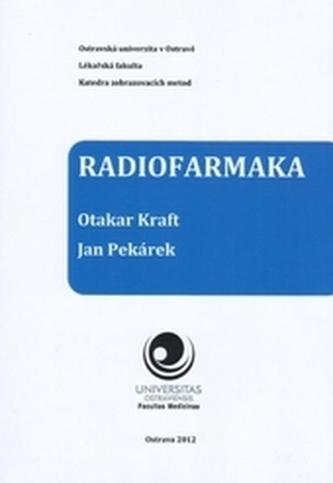 Radiofarmaka