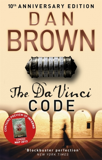 The Da Vinci Code - ( Limited Edition )